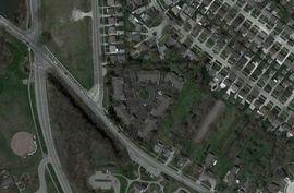 33333 Mill Race Circle Westland, MI 48185 Photo 12