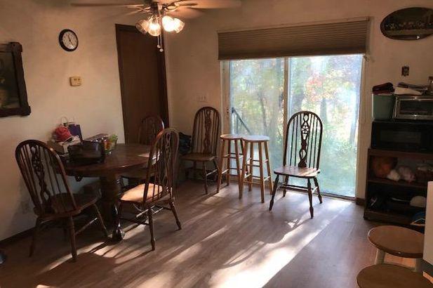 16771 Cavanaugh Lake Road - Photo 12