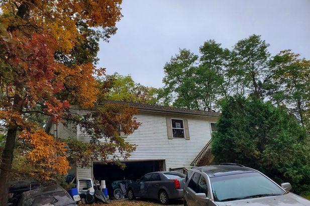 16771 Cavanaugh Lake Road - Photo 17