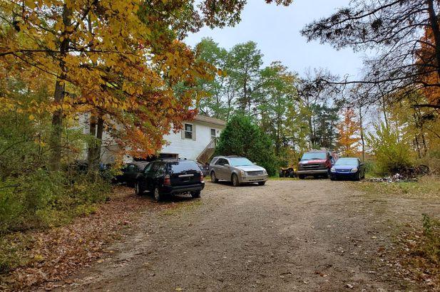 16771 Cavanaugh Lake Road - Photo 18