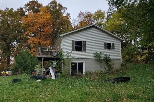 16771 Cavanaugh Lake Road - Photo 3