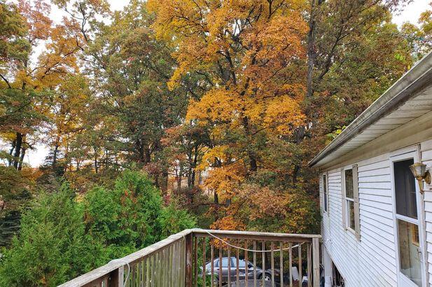 16771 Cavanaugh Lake Road - Photo 4