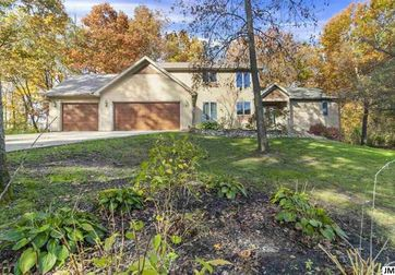 10238 TIMS LAKE BLVD Grass Lake, Mi 49240 - Image 1