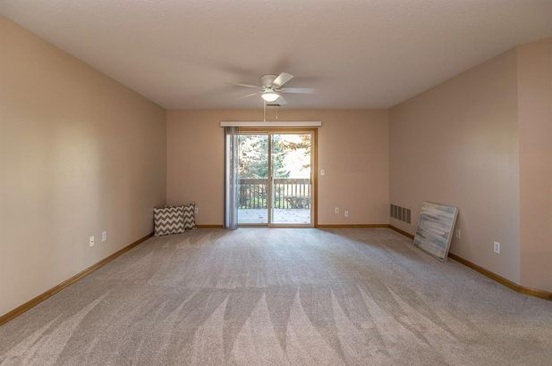 9624 Sawgrass Court #3 - Photo 13