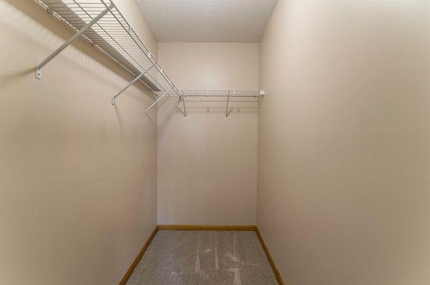 9624 Sawgrass Court #3 - Photo 17