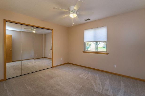 9624 Sawgrass Court #3 - Photo 18