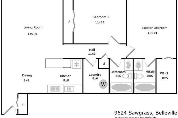 9624 Sawgrass Court #3 - Photo 25