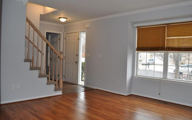 4159 Rolling Meadow Lane - photo 1