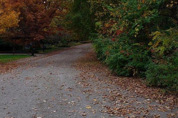1536 Stonehaven Road - Photo 3