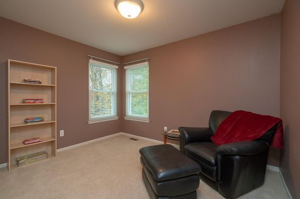 21566 Nathan Court - Photo 23