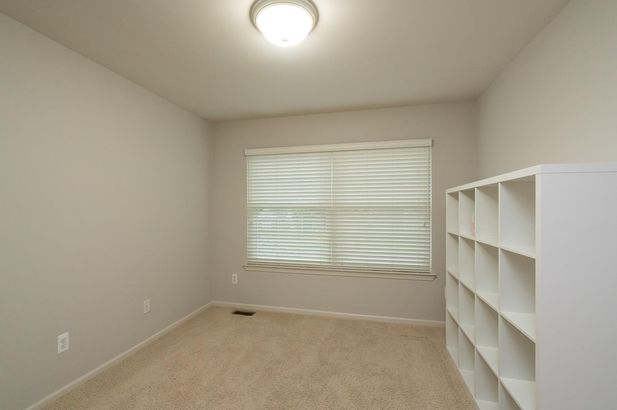 21566 Nathan Court - Photo 24