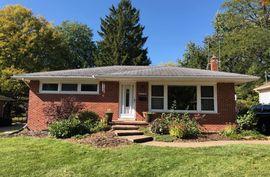 1724 Covington Drive Ann Arbor, MI 48103 Photo 7