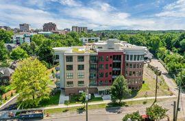218 W Kingsley Street Ann Arbor, MI 48103 Photo 3