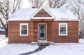 1301 Franklin Boulevard Ann Arbor, MI 48103 Photo 11