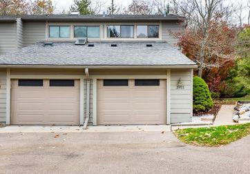 3155 Lakehaven Drive Ann Arbor, MI 48105 - Image