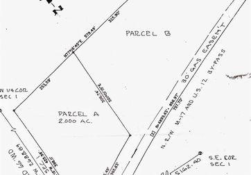 2451 Parkwood Ave. Ypsilanti, MI 48198 - Image 1