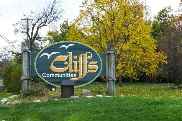 640 Cliffs Drive 201B - Photo 34