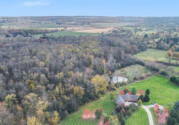 509 Erikas Woods Court Ann Arbor, MI 48103 - Image 1