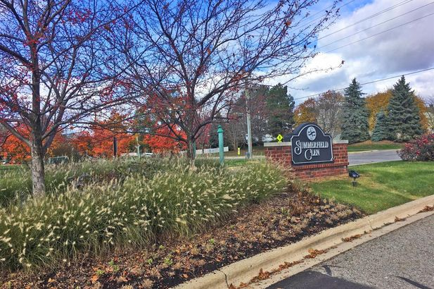 1017 E Summerfield Glen Circle #47 - Photo 2