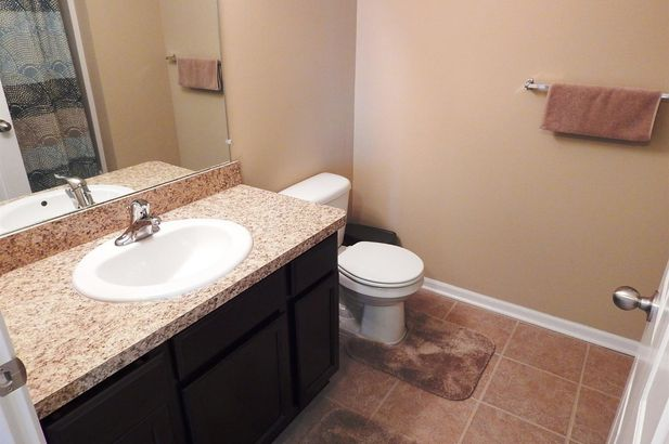 1030 W Summerfield Glen Circle - Photo 19