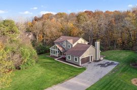 3837 S Michael Road Ann Arbor, MI 48103 Photo 10