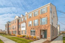 2806 Rathmore Lane Ann Arbor, MI 48105 Photo 10