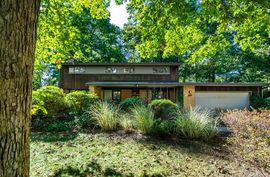 1310 Glendaloch Circle Ann Arbor, MI 48104 Photo 7