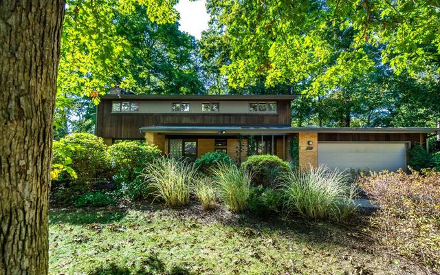 1310 Glendaloch Circle Ann Arbor, MI 48104