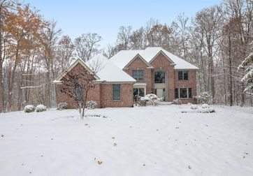 2060 Bay Hill Court Ann Arbor, MI 48108 - Image 1