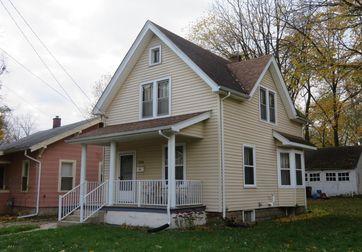 517 Gott Street Ann Arbor, MI 48103 - Image 1