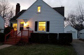 1134 Hutchins Avenue Ann Arbor, MI 48103 Photo 7