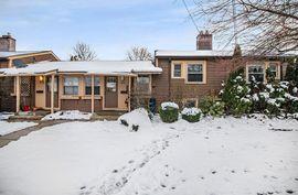 2263 Parkwood Avenue Ann Arbor, MI 48104 Photo 3