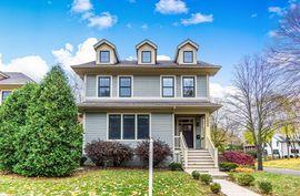 1002 Baldwin Avenue #1 Ann Arbor, MI 48104 Photo 6