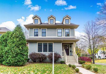 1002 Baldwin Avenue #1 Ann Arbor, MI 48104 - Image 1