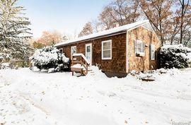 341 GRALAKE Avenue Ann Arbor, MI 48103 Photo 6