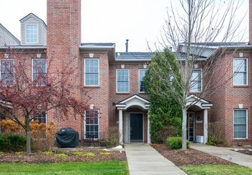 5727 Hampshire Lane #75 Ypsilanti, MI 48197 - Image 1