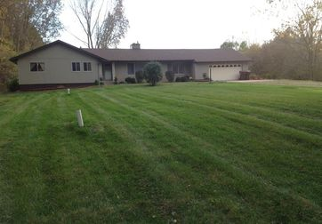 47925 Wear Road Belleville, MI 48111 - Image 1