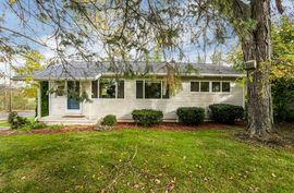 1800 Hatcher Crescent Ann Arbor, MI 48103 Photo 9
