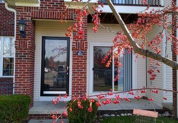 229 Scio Village Court #103 Ann Arbor, MI 48103 - Image 1