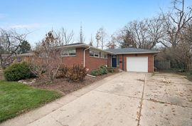 1812 Waverly Road Ann Arbor, MI 48103 Photo 4