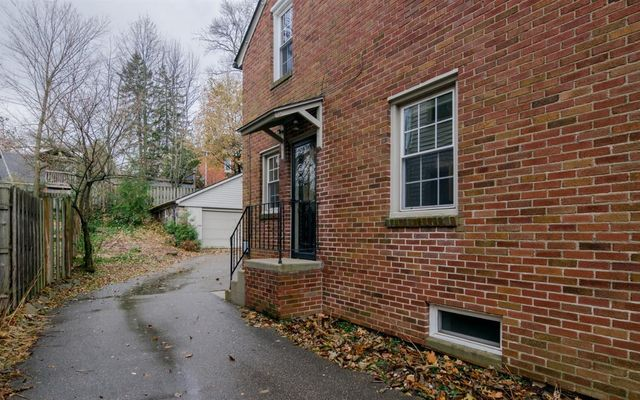 1801 Maryfield Drive - photo 3