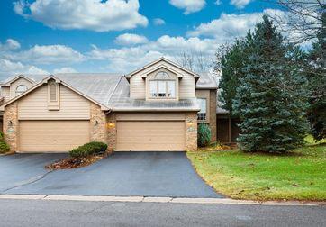 1234 Laurel View Drive Ann Arbor, MI 48105 - Image 1