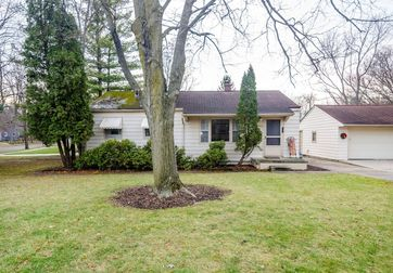 284 Highlake Avenue Ann Arbor, MI 48103 - Image 1