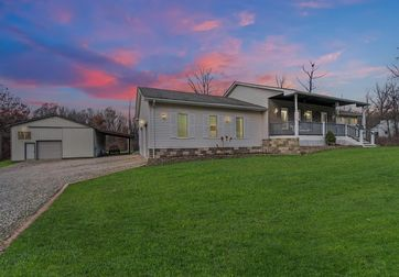 6000 San Luray Road Gregory, MI 48137 - Image 1