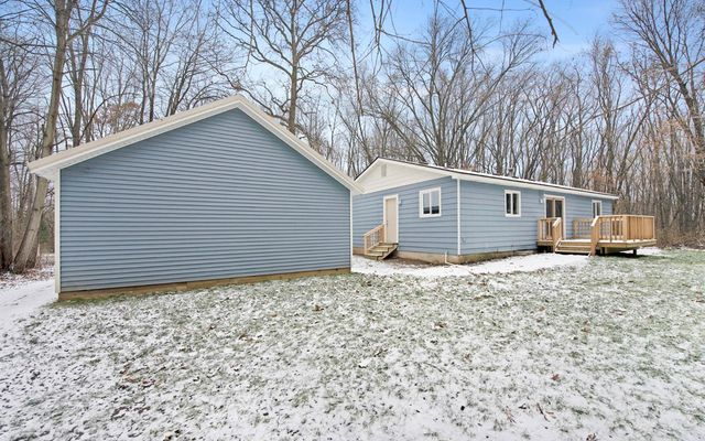11211 Boyce Road - photo 3