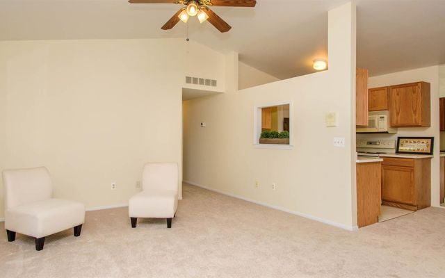3039 Forest Creek Court - photo 1