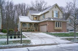 5731 Villa France Avenue Ann Arbor, MI 48103 Photo 7