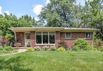 981 Sherwood Street Ann Arbor, MI 48103 - Image 1