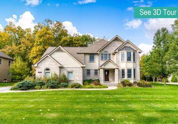 2297 Trillium Woods Drive Ann Arbor, MI 48105 - Image 1