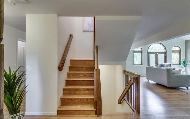 2297 Trillium Woods Drive - photo 2